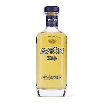 Avion Anejo Tequila 70cl thumbnail