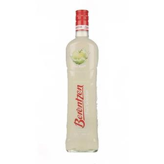 Berentzen Sour Apple Schnaps 16% 70cl thumbnail