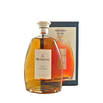 Hennessy Fine Cognac 40% 70cl thumbnail