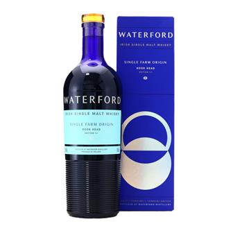 Waterford Hook Head Edition 1.1 70cl thumbnail