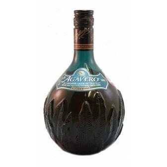 Agavero Liqueur de Tequila Gran Centenario 32% 70cl thumbnail