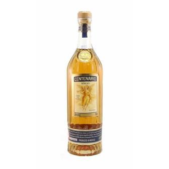 Gran Centenario Anejo Tequila 38% 70cl thumbnail