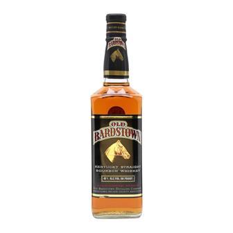 Old Bardstown Kentucky Straight Bourbon 70cl thumbnail