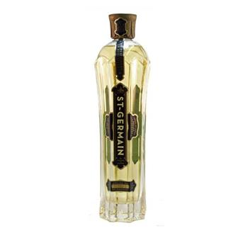 St Germain Elderflower 20% 70cl thumbnail