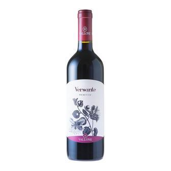 Vallone Versante Primitivo 2019 75cl thumbnail
