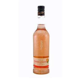 Pamplemousse Liqueur Giffard (Pink Grapefruit) 16% 70cl thumbnail