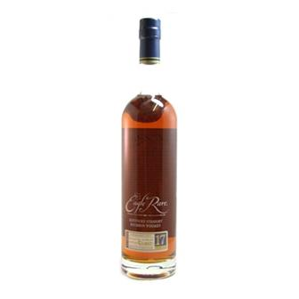 Eagle Rare 17 Years Old 45% 70cl thumbnail