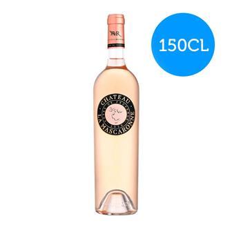 La Mascaronne Provence Rose 2020 150cl (Magnum) thumbnail