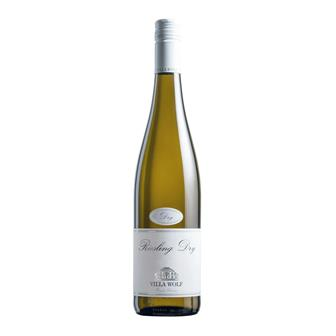 Villa Wolf Riesling Dry 2020 75cl thumbnail