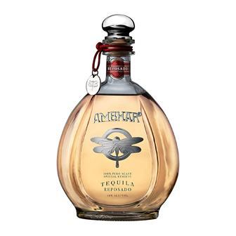 Ambhar Tequila Reposado 70cl thumbnail