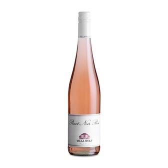 Villa Wolf Pinot Noir Rose 2020 75cl thumbnail