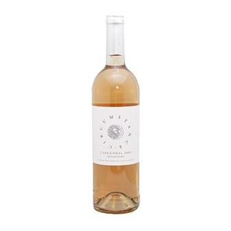 Circumstance Cape Coral Rose 2017 75cl thumbnail