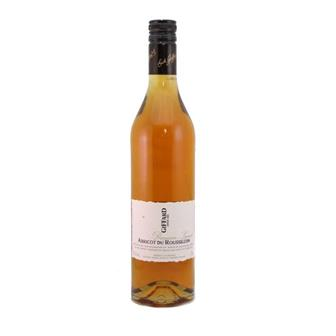Giffard Abricot du Rousillon 25% 70cl thumbnail