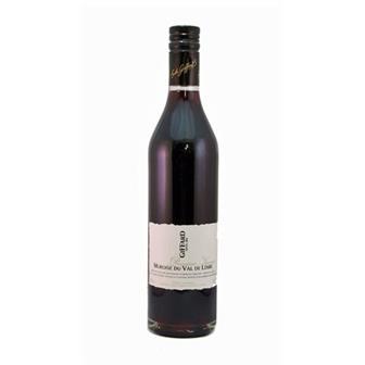 Giffard Premium Muroise Superiore 18% 70cl thumbnail