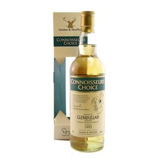 Glendullan 1993 Connoisseurs Choice 43% 70cl thumbnail