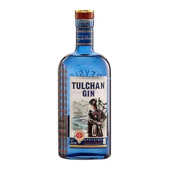 Tulchan Gin 70cl thumbnail