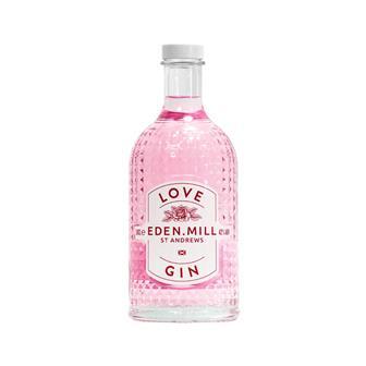 Eden Mill Love Gin 50cl thumbnail