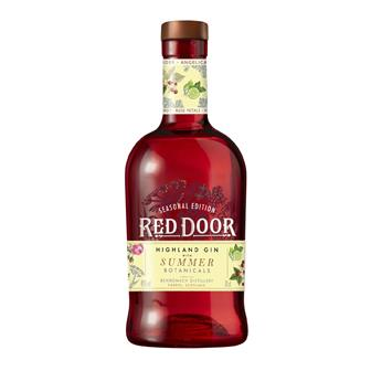 Red Door Highland Gin Summer Edition 70cl thumbnail