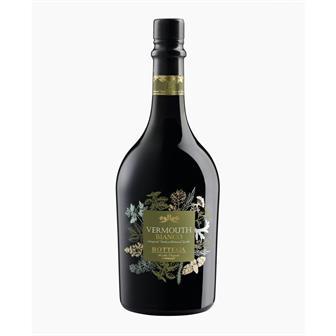 Bottega Bianco Vermouth 75cl thumbnail