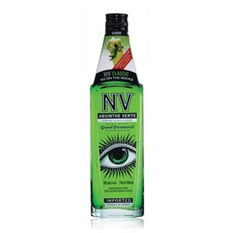 La Fee NV Absinthe 40% 70cl thumbnail