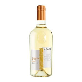 Il Casato Sauvignon Blanc Friuli 2019 75cl thumbnail