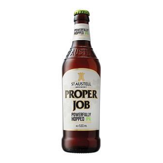 Proper Job Cornish Ale 500ml thumbnail