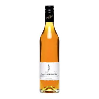 Giffard Premium Abricot du Rousillon 25% 70cl thumbnail