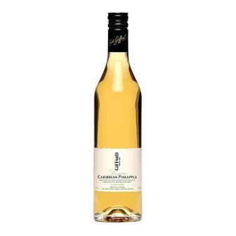 Giffard Premium Caribbean Pineapple Liqueur 20% 70cl thumbnail