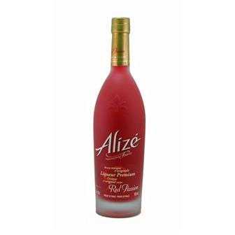 Alize Red Passion 16% 70cl thumbnail