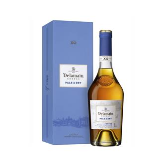 Delamain Pale & Dry XO Centenaire Cognac 50cl thumbnail
