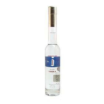 Hangar One Vodka 40% 20cl thumbnail