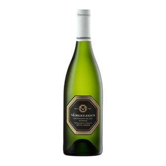 Vergelegen Sauvignon Blanc Reserve 2018 75cl thumbnail