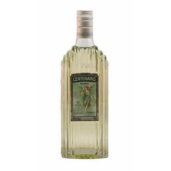 Gran Centenario Plata Tequila 38% 70cl thumbnail