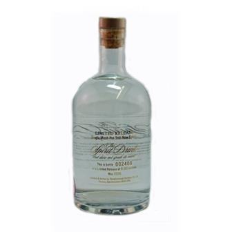 Glenglassaugh The spirit drink 50cl thumbnail