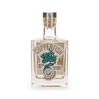 Copperfish Distillery Butterscotch Moonshine 50cl thumbnail