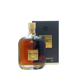 Mount Gay 1703 Rum 43% thumbnail