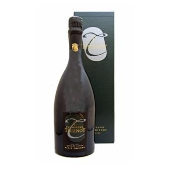 Champagne Thienot Grand Cuvee 1999 12.% 75cl thumbnail