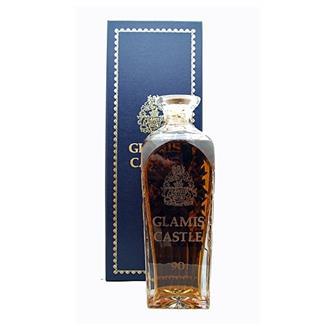 Glamis Castle 90 75cl thumbnail
