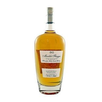 Muckle Flugga Blended Malt Whisky 40% 70cl thumbnail