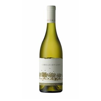 Waterkloof Circle of Life White 2016 75cl thumbnail