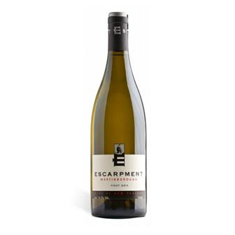 Escarpment Pinot Gris 2018 Martinborough 75cl thumbnail