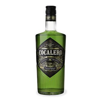 Cocalero Herbal Spirit Clasico 70cl thumbnail