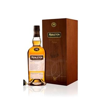 Midleton Barry Crockett Legacy 70cl thumbnail