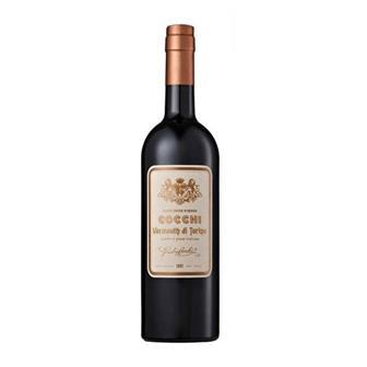 Vermouth de Torino (Red) Cocchi 16% 75cl thumbnail