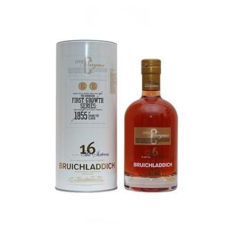 Bruichladdich Cuvee C 16 years old Margaux (Chateau Margaux) 46% 70cl thumbnail
