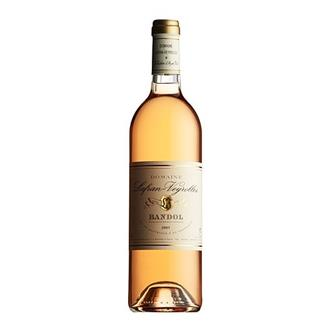 Domaine Lafran Veyrolles Bandol Rose Cuvee Tradition 2018 75cl thumbnail