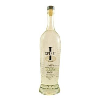 I Spirit Vodka 40% 70cl thumbnail