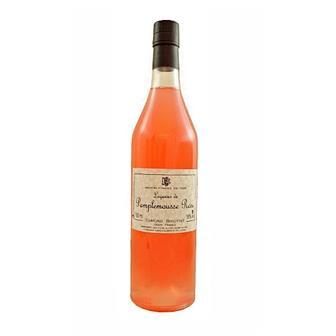Liqueur de Pamplemousse Edmond Briottet 18% 70cl thumbnail
