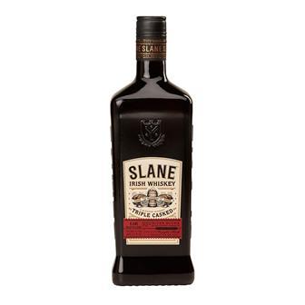 Slane Irish Blended Whiskey 70cl thumbnail