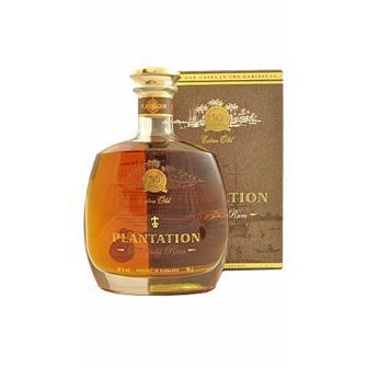 Plantation XO 20th Anniversary Extra Old 40% thumbnail